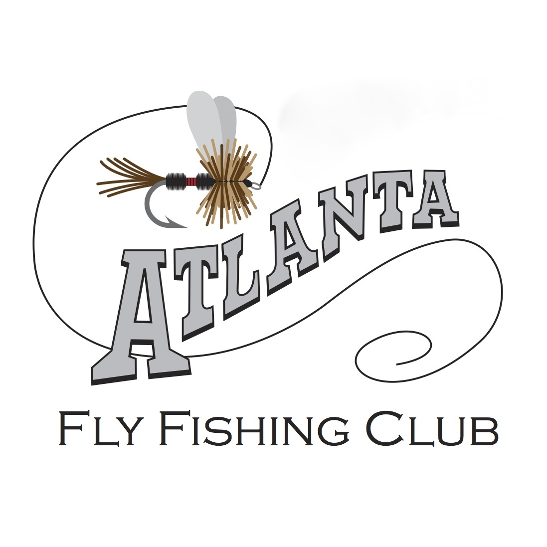 Contact us atlanta fly fishing club for Fly fishing clubs
