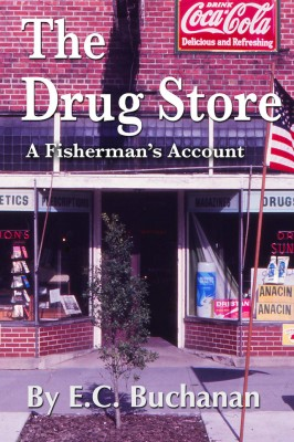 the-drug-store-cover011314test
