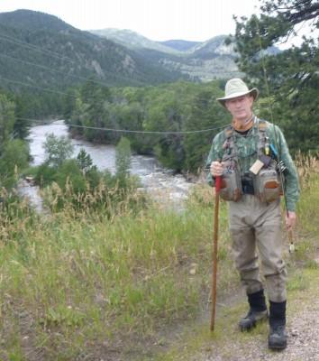 Colorado trip report atlanta fly fishing club for Fly fishing atlanta